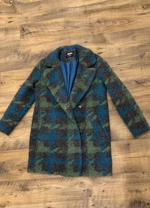 Пальто me520