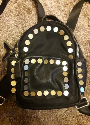 Рюкзак mini