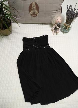 "Классное женское платье ""kiki riki"""