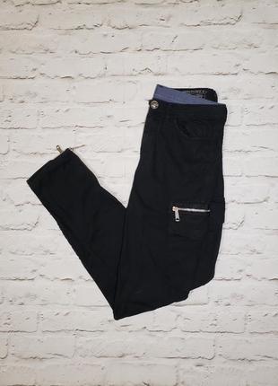 Женские брюки штаны diesel