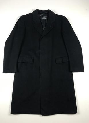 Pefri loro piana 100% cashmere men's coat кашемировое пальто