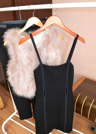 Платье оригинал versus versace