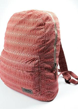 Stussy рюкзак коттон