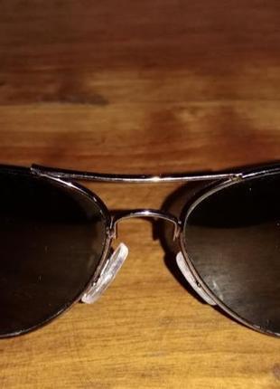 Солнцезащитные очки rey ban