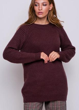 Джемпер, свитер grand ua