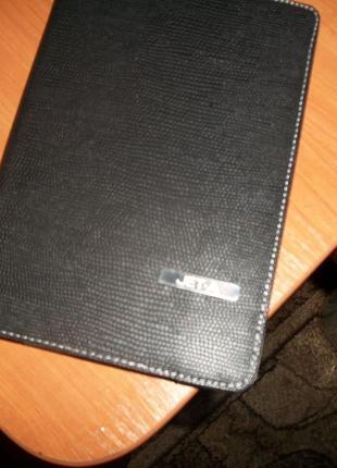 Новый чехол для планшета 7-8уценка