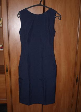 Летнее платье от laura bettini