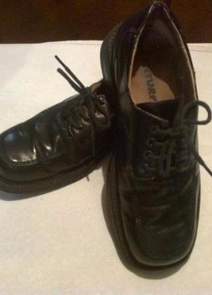 Туфли century 39 размер