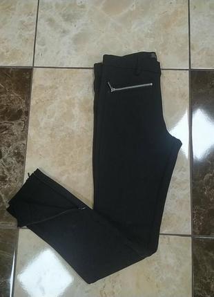 Отличные брюки zara
