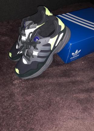 Adidas yung 96 original