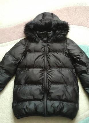 Супер стильна куртка everlast