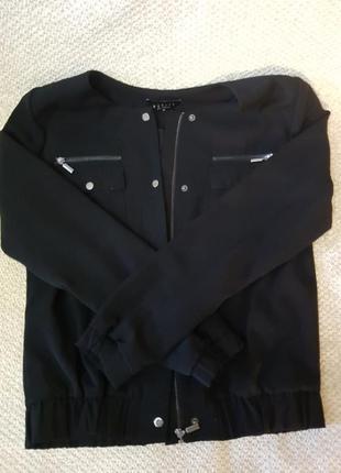 Жакет/пиджак
