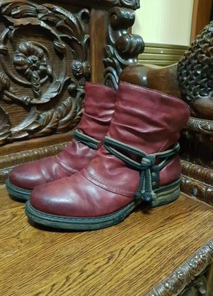 Ботинки,сапоги зима.