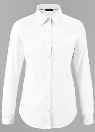 Блуза tchibo(tcm) 46,
