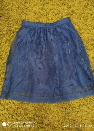 Спідниця юбка можливий обмін обмен