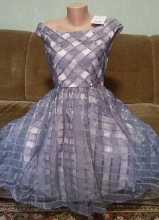 Нарчдное платье.