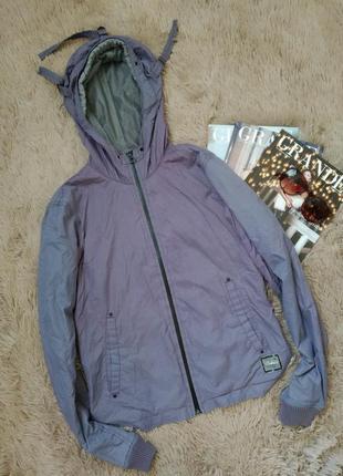 Куртка/ветровка/курточка/бомбер