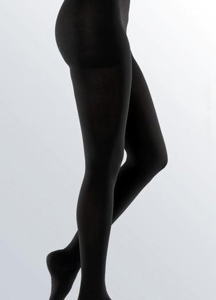 Колготки женские утеплённые, термо, европейское качество