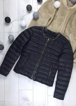 Крутая куртка napapijri