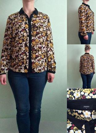 Большой выбор блуз 12