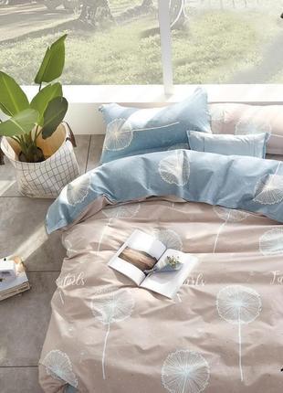 Комплект постельного белья вилюта 19008 ранфорс