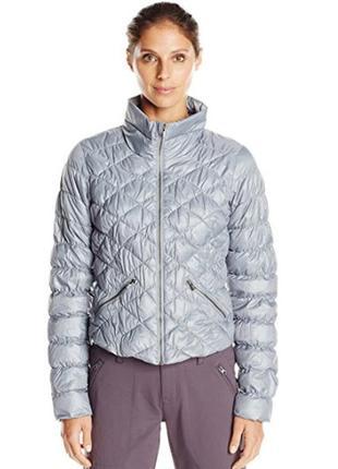 Демисезонная легкая куртка columbia