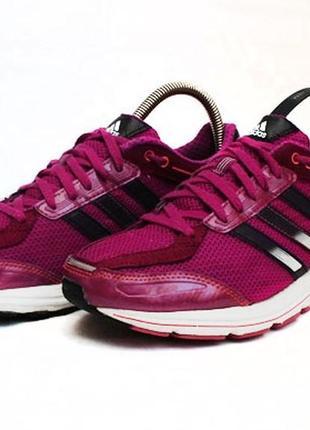 Кроссовки adidas. размер 41