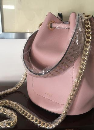 Стильна сумочка carpisa