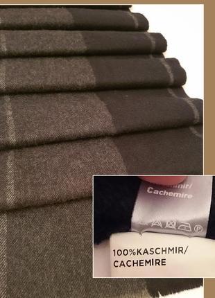 Maddison! роскошный мягкий и теплый шарф 100% кашемир