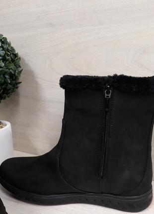 Ортопедичне взуття бельгія2 фото