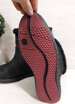 Ортопедичне взуття бельгія3 фото