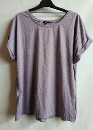Брендовая футболка с завязками на спине, kiabi xl, оригинал франция европа