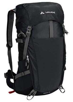 Рюкзак    vaude brenta 25l