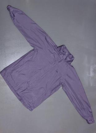 Trespass, куртка, ветровка на девушку