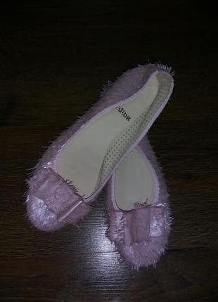 Шикарные,интересные туфли,балетки,мокасины