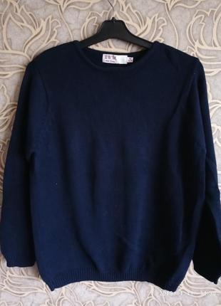 Отличный свитерок,джемперок  ewm