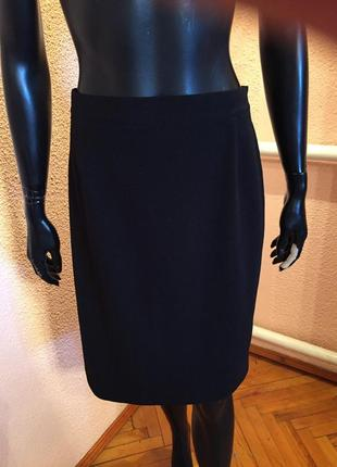 Новая красивая юбка карандаш,юбка миди