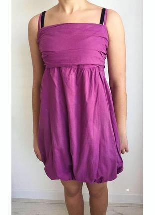 Платье, плаття, сукня.