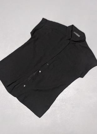 Atmosphere блузка, рубашка женская