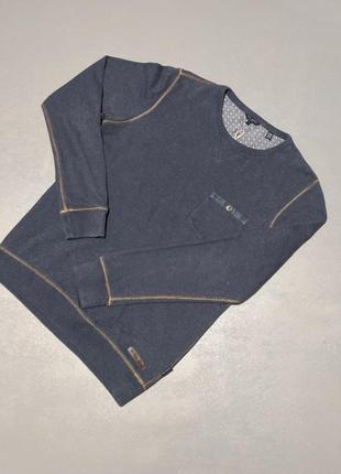 Ted baker свитшот, кофта, свитер