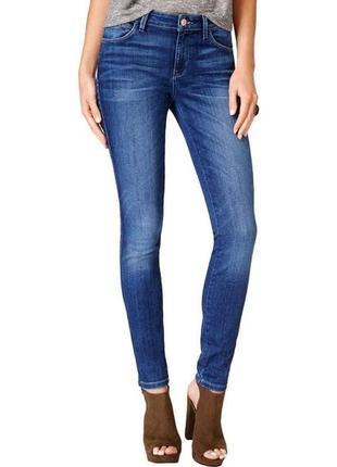 Крутые джинсы guess denim