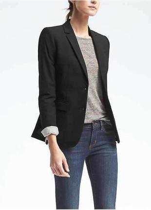Стильный повседневный блейзер пиджак mexx