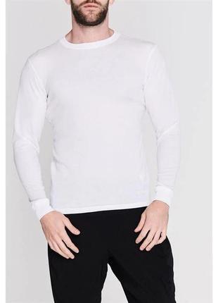 Набор универсального мужского термобелья campri штаны кальсоны кофта кампри