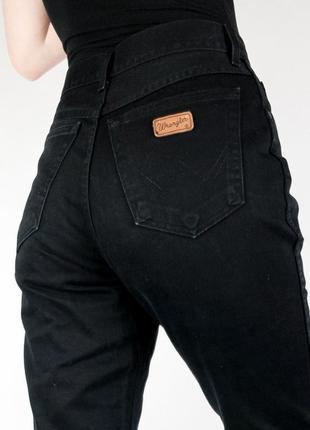 Супер актуальные джинсы мом бойфренды mom jeans высокая посадка талия