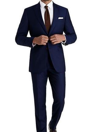 Мужской костюм marco renci италия