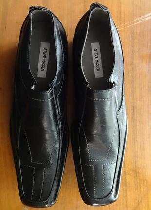 Туфли, 43 размер