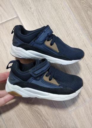 Next кроссовки