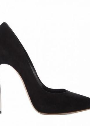 Туфлі лодочки casadei № 11