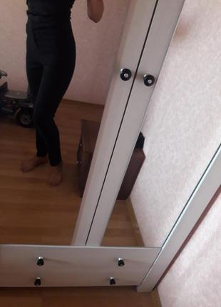 Зручні штани на кожен день