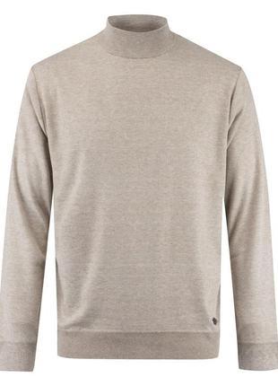 Lee cooper мужской свитер